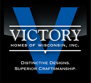 Victory Homes Of Wisconsin Inc Germantown Wi Us 53022 Start Your Project