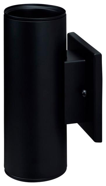 Image Result For Images Of Black Bathroom Vanities
