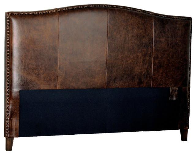 victorian club antique otoz headboard