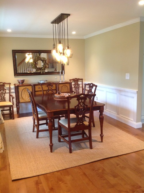 Captivating Design My Dining Room Gallery Best image home interior