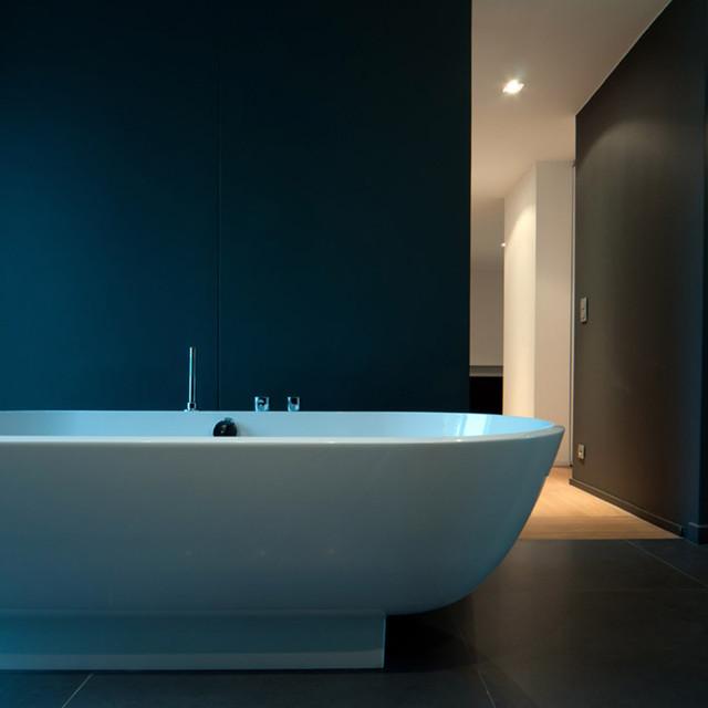 House villeneuve d 39 ascq for Salle de bain villeneuve d ascq