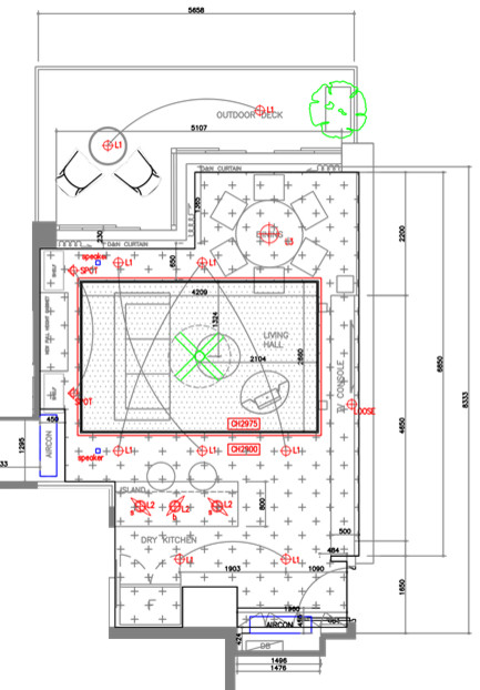 Need Urgent Help For My Living Room Layout Part 82