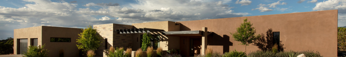 Prull Custom Builders - Santa Fe, NM, US 87507 - Home