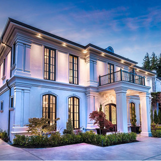Kapoor home design ltd langley bc ca v3s for New dizain home