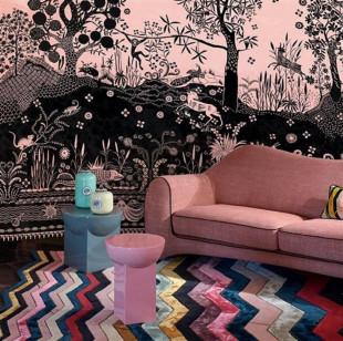 brigitte giesen inneneinrichtung hamburg de 22359. Black Bedroom Furniture Sets. Home Design Ideas