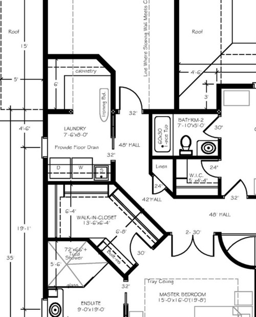 awesome help with the laundry layout with laundry room layouts. Laundry Room Layouts  Top Key For A Dream Laundry Room With