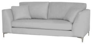 Mulholland Sofa, Stone