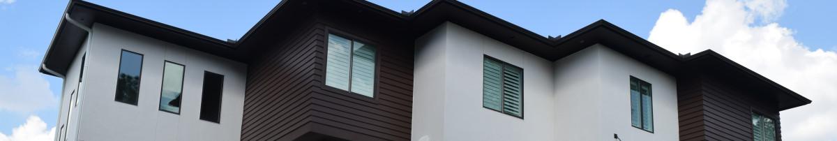 Blum Custom Builders Remodeling Bellaire TX US - Lee blum furniture