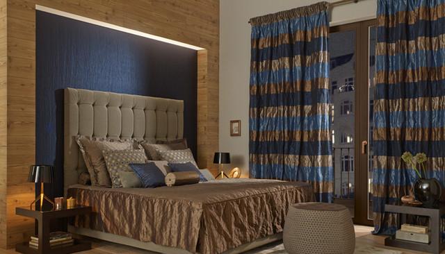 textile dekoration dortmund de raumausstatter brandt. Black Bedroom Furniture Sets. Home Design Ideas