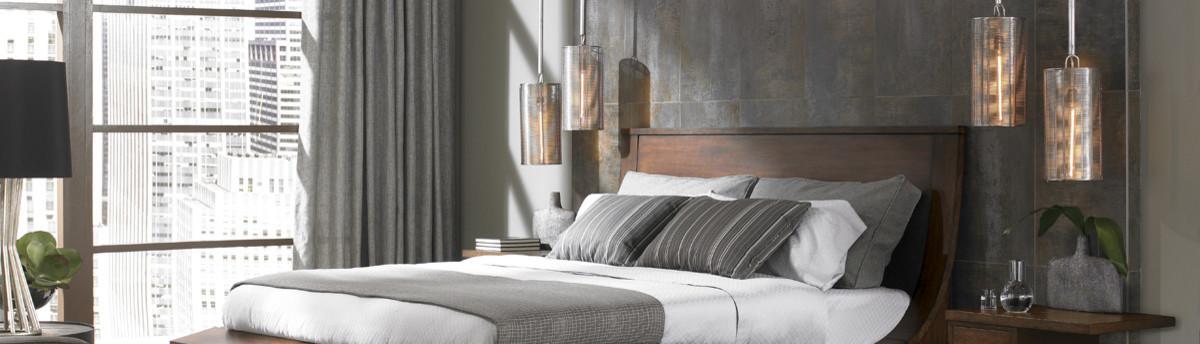 Diller Fine Furniture Lima Oh Us 45801