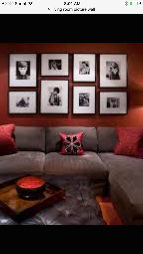 wall portraits living rooms.  Wall portrait sizes