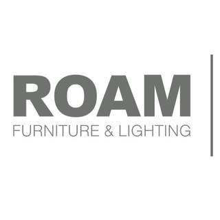 Exceptional ROAM Interiors   MINNEAPOLIS, MN, US 55408   Home