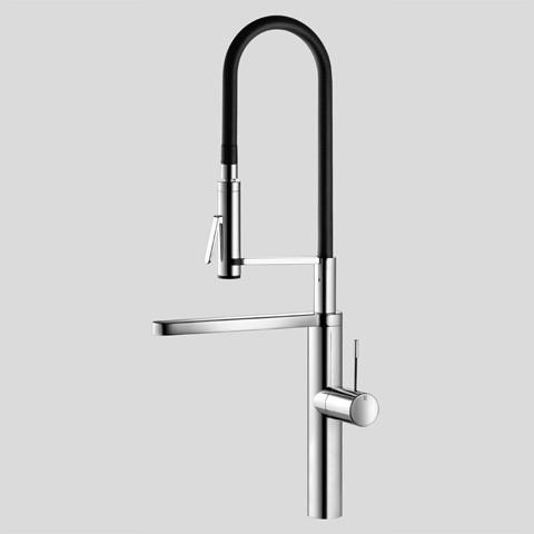 Kwc ono modern kitchen taps by quality bath - Kwc armaturen deutschland ...