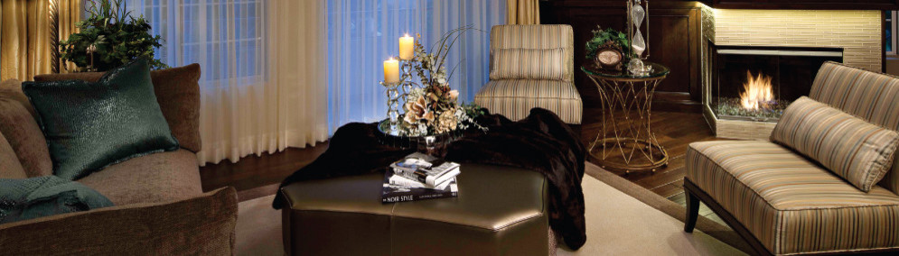 Interior affairs vickie daeley anaheim hills ca us for Interior designs by vickie