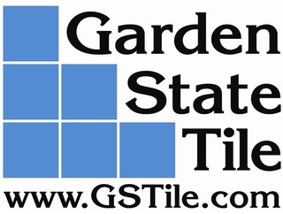 Garden State Tile West Berlin Nj Us 08091