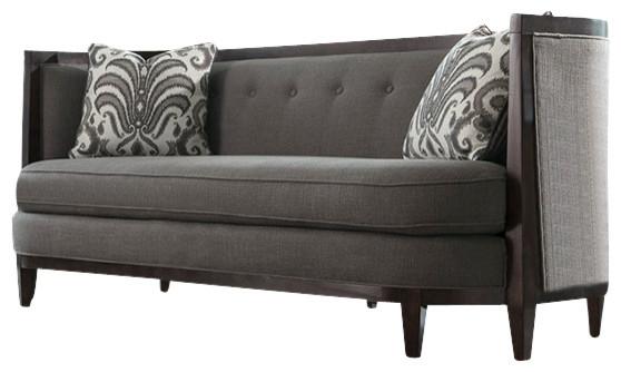 Sofa Art Ezhandui Com