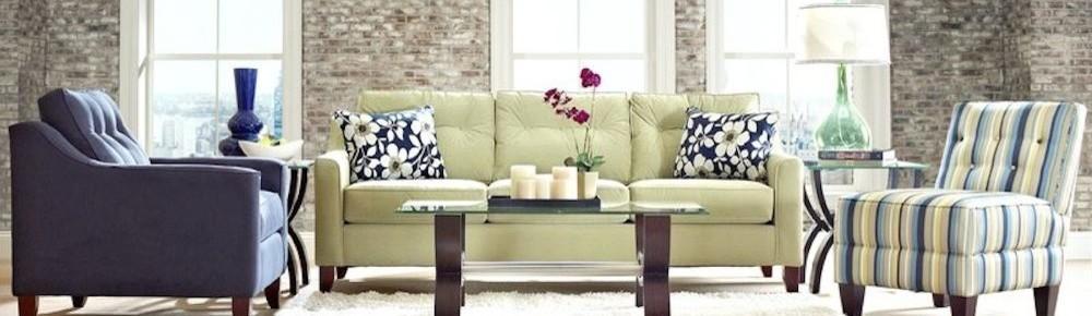 Nice Value City Furniture   30 Tower Rd Dayton, NJ, US 08810