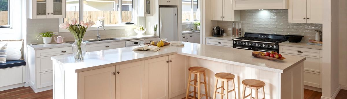 kitchen centre launceston hobart kingston tas au 7249