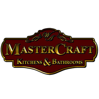 MasterCraft Kitchen & Bath - Souderton, PA, US