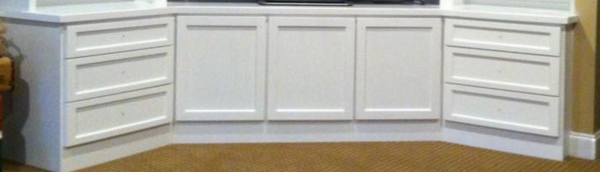 Attractive Country Classic Cabinetry, LLC   Stockbridge, GA, US 30281   Home