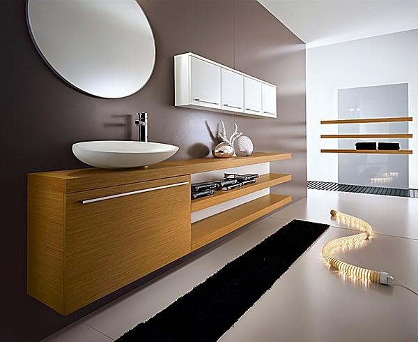 Modern Bathroom Vanity Ideas my fly evo collectionidea group