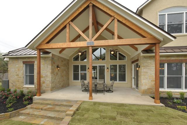Tilson home s homemade ftempo for Build on your lot houston floor plans