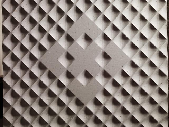 argon 3d designer wall tiles contemporary wall floor tiles