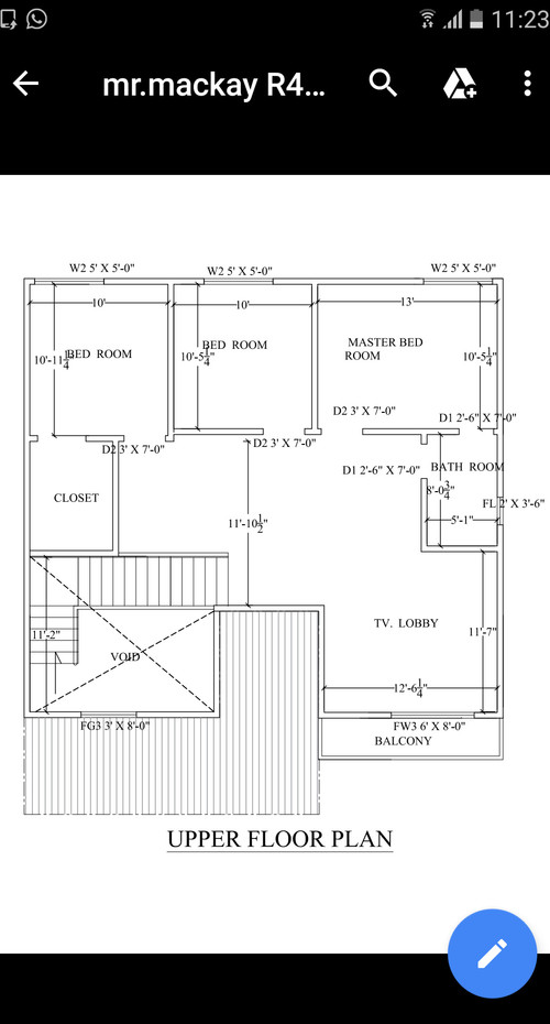 Cutting cost in building for Ways to cut cost when building a house