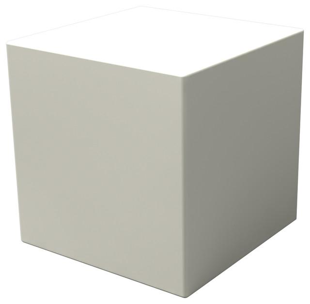 Icekub Bench, Large