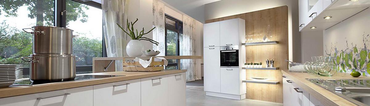Jilg Küchen - Zell a. H., DE 77736