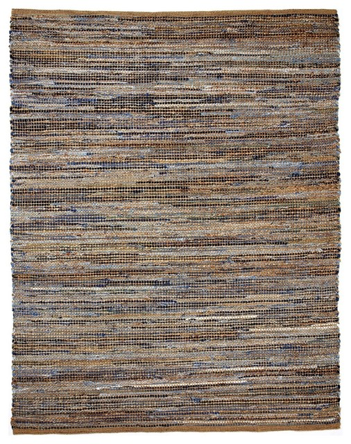 beige and blue rug | roselawnlutheran