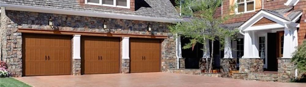 Superbe Delta Door Company   Sacramento, CA, US 95826   Contact Info