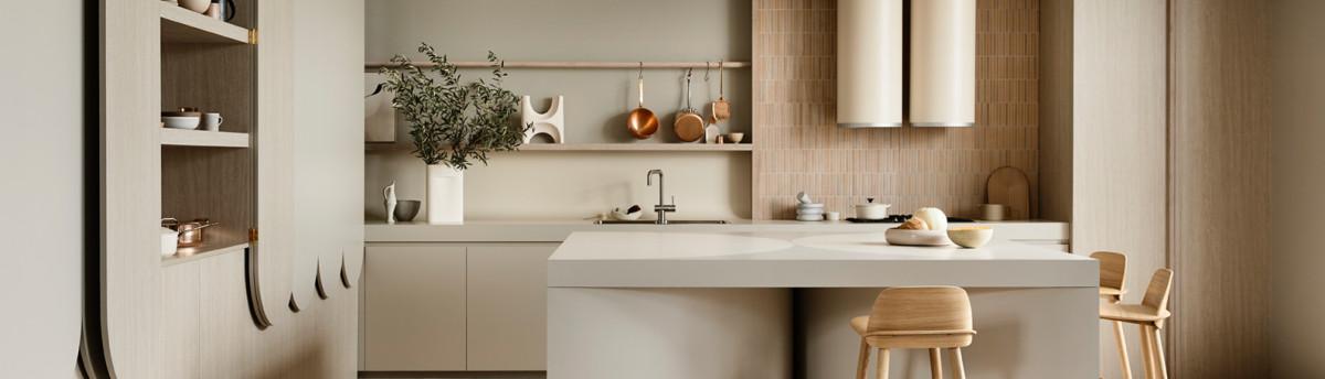 laminex kitchen design.  Laminex Australia Prospect NSW AU 2148