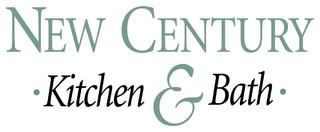 New Century Kitchen Bath San Leandro Ca Us 94577