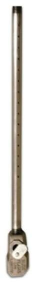 Blue Flame Lls-Cm-Lpg Standard Propane Log Lighter.