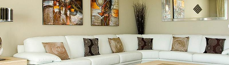 Furniture Costa Del Sol