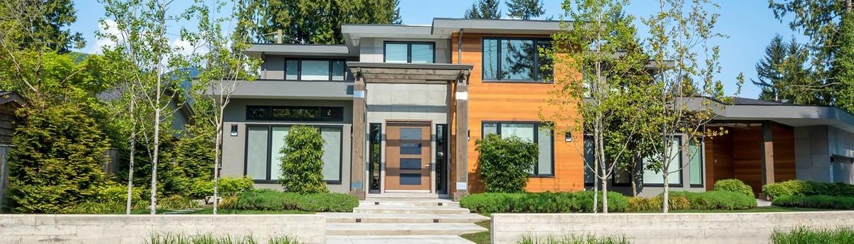 Perfect Big Sky Exterior Designs   Billings, MT, US 59102   Home