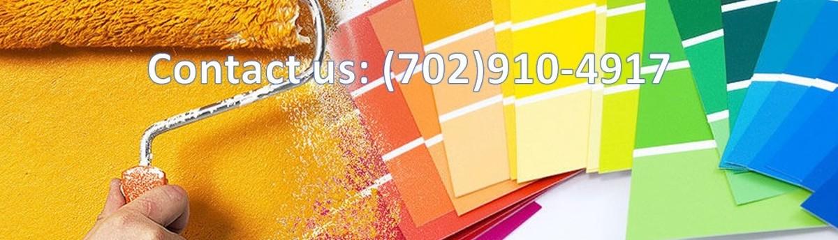 J Amp J Custom Painting Company Las Vegas Nv Us 89120