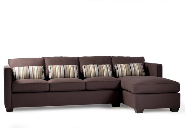 4 Sofa Thesofa