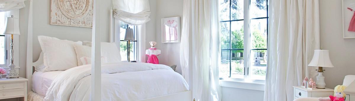 Nicole Lee Interior Designs - Phoenix, AZ, US 85018 - Start Your Project