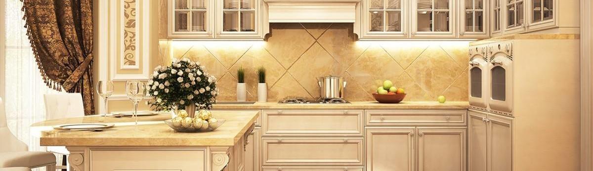 Superieur Luxury Countertops LLC   Pearl River, LA, US 70452