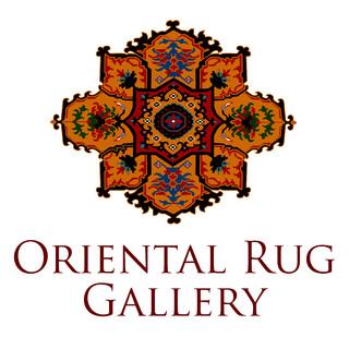 Oriental Rug Gallery Wauwatosa Wi Us 53226