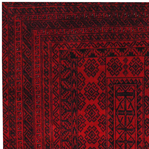 Oriental patterned wall to carpet carpet vidalondon for Patterned wall to wall carpeting