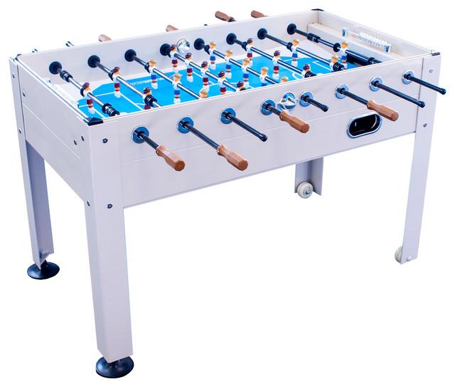 Blue Sky 1100 Soccer Table