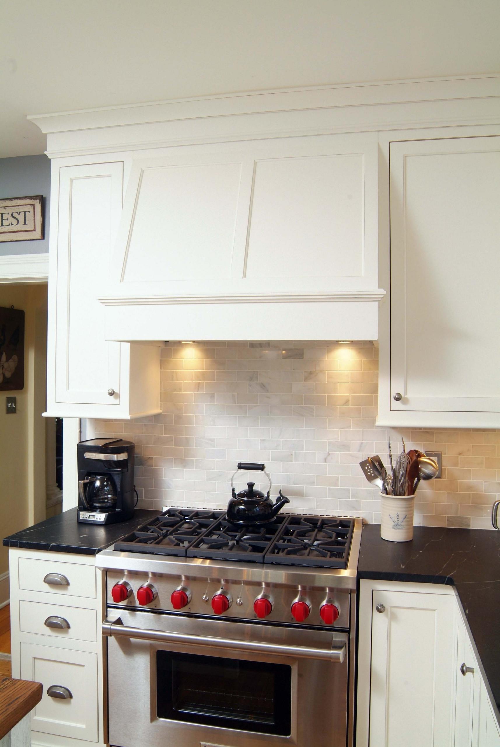 Shenandoah Kitchen & Home