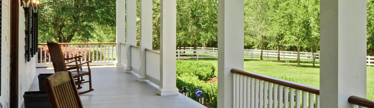 Gant and Brown Premier Home Builders, LLC. - Home Builders in ...