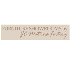 Furniture Showrooms By Jc Mattress Osage Beach Mo Us 65065