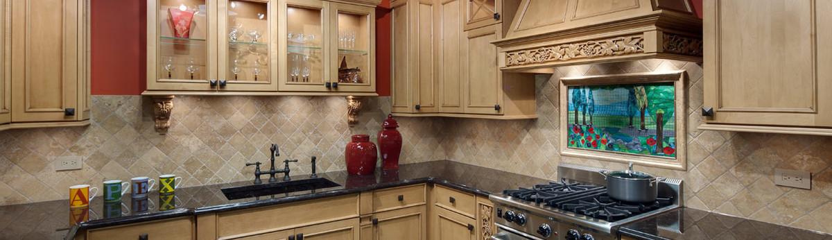 Apex Kitchens and Bath - Morton Grove, IL, US 60053