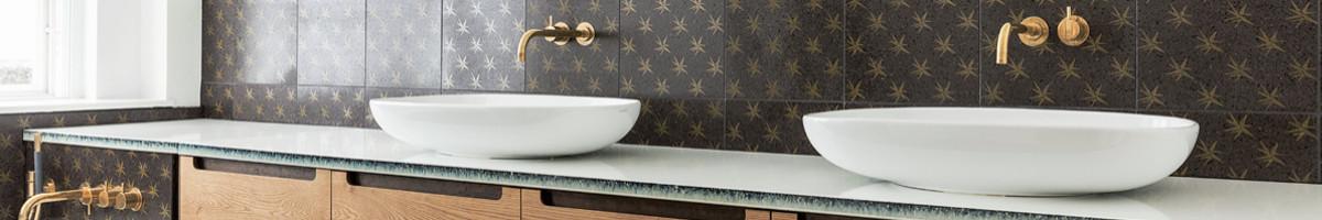 made a mano copenhagen hovedstaden dk 1264. Black Bedroom Furniture Sets. Home Design Ideas