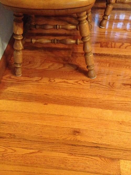 Protect Hardwood Floors protecting hardwood floors